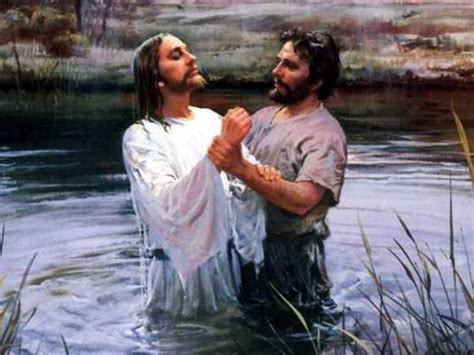 what do church of christ believe about baptism