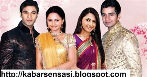 film india baru di antv sinopsis gopi lengkap daftar pemain serial india baru di
