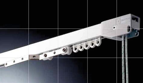 bastoni per tende a soffitto bastoni per tende a soffitto galleria di immagini