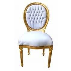 le canap 233 de monsieur meuble 192 d 233 couvrir dans votre