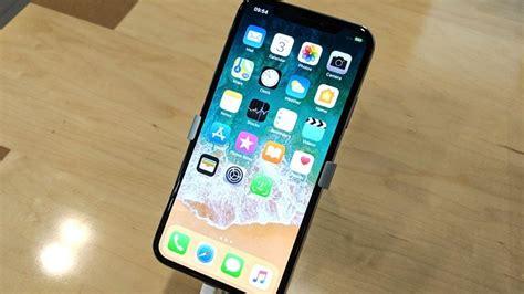 avoid fix iphone  screen burn  problems