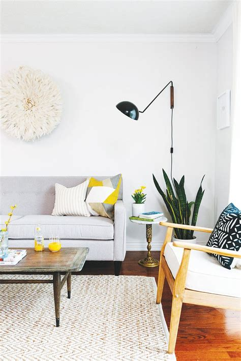 hello living room 332 best images about hello living room on