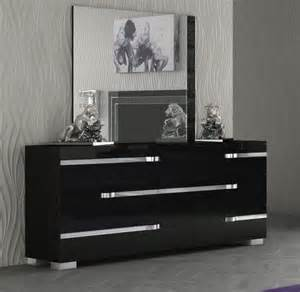 black chests of drawers modern bedroom furniture