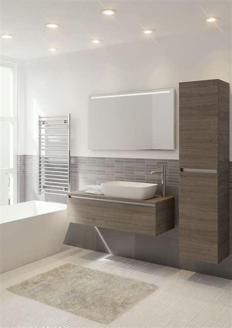 bruynzeel badkamer kleuren bruynzeel badmeubel en hoge kast faro in de kleur tortona