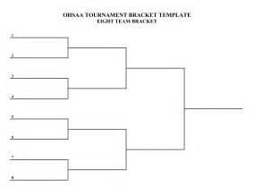 excel bracket template tournament bracket templates l vusashop