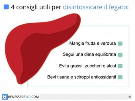 alimentazione per cirrosi epatica fegato e sana alimentazione cirrosi epatica e fegato