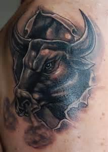 tattoos zum stichwort stier tattoo bewertung de lass