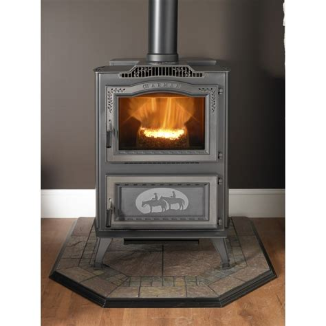Coal Fireplaces by Magnum Stoker Coal Stove Harman Harman Stoves