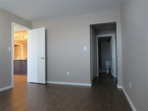 Hamilton Apartments In Elk Grove Grande Prairie Apartment Picture File 4 Of 10 Rentboard