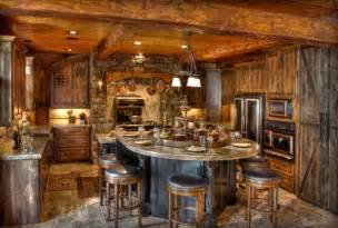 Home Rustic By Design » Ideas Home Design
