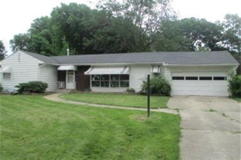 family fort dodge ia 817 n 20th st fort dodge ia 50501 bank foreclosure info