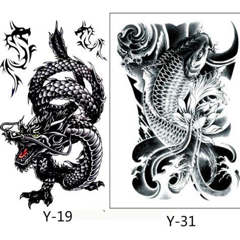 tattoo dragon peugeot peugeot 208 dragon tattoo danielhuscroft com