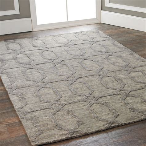 Light Colored Area Rugs Prism Imprint Rug Shades Of Light