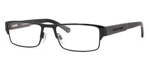emporio armani ea1005 eyeglasses free shipping