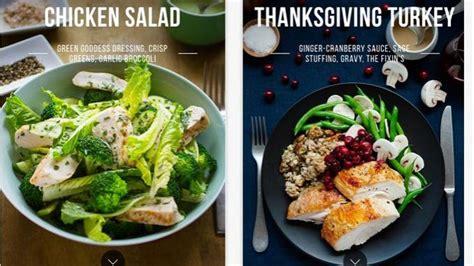 cuisine virtuel comment le restaurant virtuel va changer notre fa 231 on de
