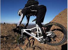 Mountain & Road Bike Wallpapers – WeNeedFun 2016 Suzuki Hayabusa