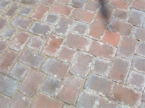 sealers for decorative brick pavers g p maintenance solutions honolulu hawaii