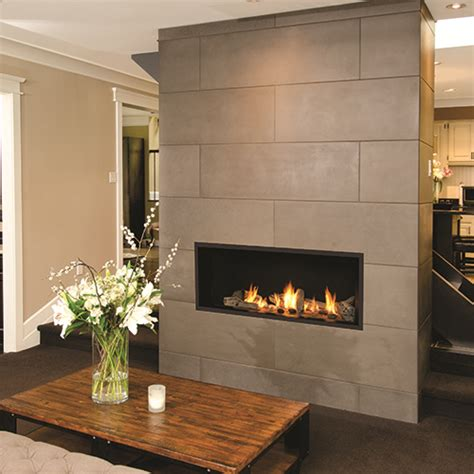 Valor Fireplace Reviews by Valor Radiant Gas Fireplaces Reviews 28 Images Valor