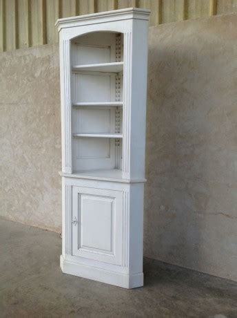 meubles tv d angle 730 meuble d angle blanc avec les meilleures collections d images