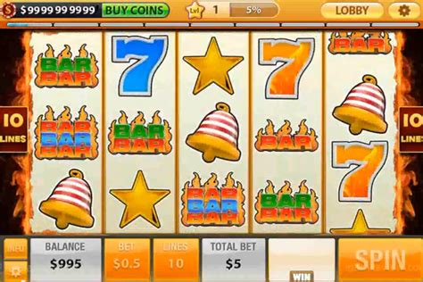 house of fun cheat codes house of fun slots list of tips cheats tricks bonus to ease game