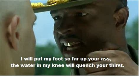 major payne memes image memes at relatably com
