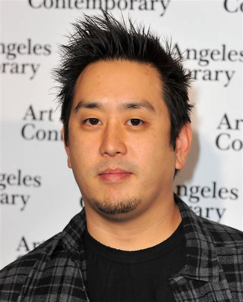 chester bennington biography imdb joe hahn photos photos 1st annual art los angeles