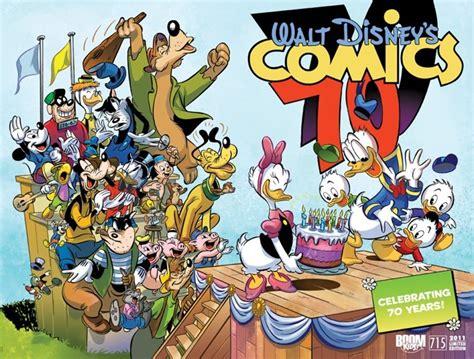 a dreamer s tales and other stories classic reprint books os 85 anos dos quadrinhos disney universo hq
