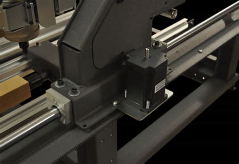 Cnc Rack And Pinion by Legacy Cnc Woodworking Arty Personal Cnc