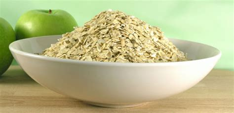 whole grains to lower blood pressure foods that lowers blood pressure 10 suprising foods