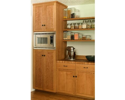 Leigh Kitchens by Leigh Kitchen Pictures News Information From The Web
