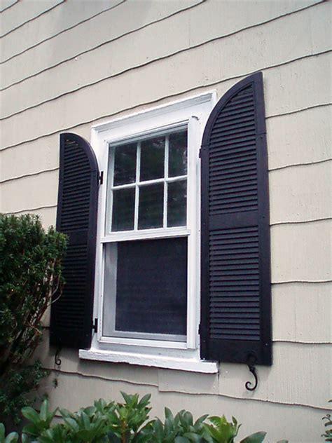 House Shutters Shutters Exterior Shutters Interior Shutters