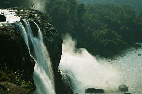up film waterfall athirappilly falls wikipedia