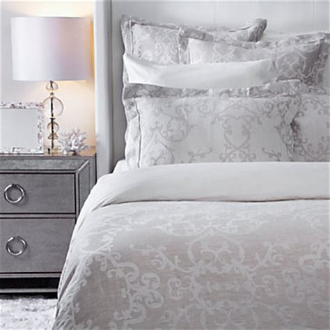 z gallerie bedding florentine bedding natural bedding bedding z gallerie z