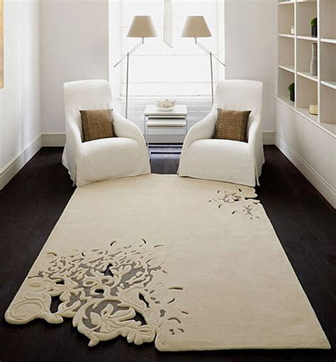 modern carpets for living room 25 modern rug finds to enhance your space