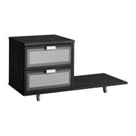 Ikea Hopen Nightstand Pinterest The World S Catalog Of Ideas