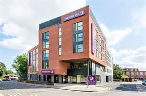 cheap rooms in chelmsford premier inn chelmsford city centre hotel updated 2018