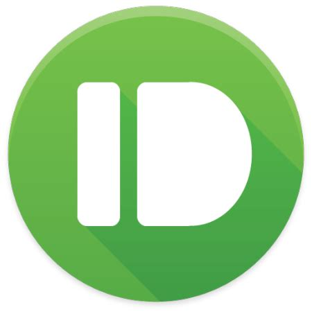 android app icon pushbullet releases material design treatment for app talkandroid