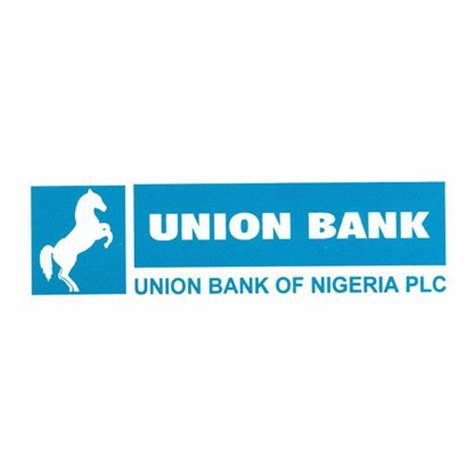 union bank banking union bank of nigeria on the forbes global 2000 list