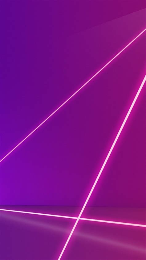 wallpaper lines pink purple abstract hd abstract