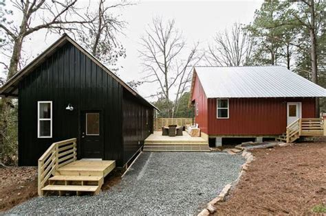 low cost tiny homes low cost rural studio homes aspire to be built for 20 000
