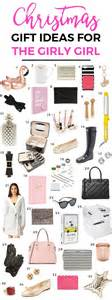 best 25 christmas gifts for women ideas on pinterest