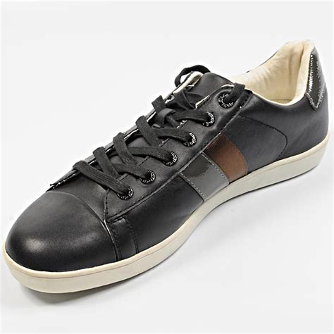italian tennis shoes italian tennis shoes 28 images italian tennis shoes 28
