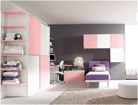 decorado de uñas para jovenes decoraciones y hogar dormitorios modernos y juveniles