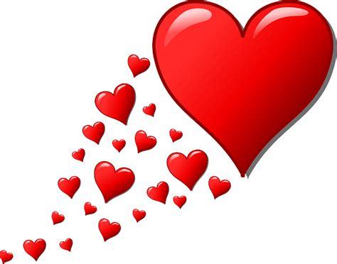 imagenes sin fondo formato png 37 imagenes gratuitas de corazones para descargar y