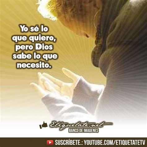 imagenes de jesus para facebook 17 best images about imagenes de dios on pinterest