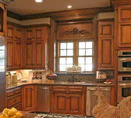wood kitchen cabinets pictures kitchen design best