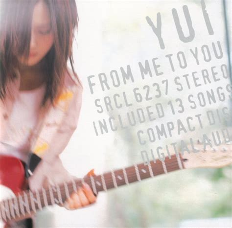 download mp3 full album yui adh itya s nakama download yui from me to you full