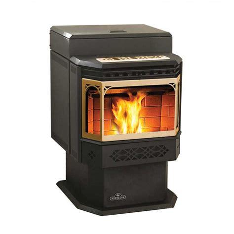 glass for wood burning stove door wood burning stoves cleaning glass doors woods burning