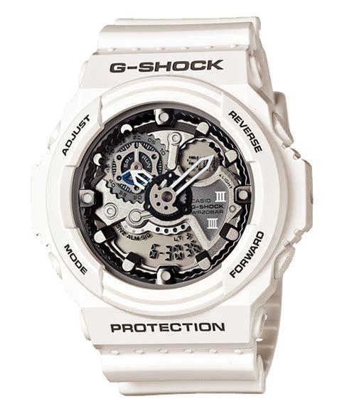 Casio Ga 300 1a ga 300 1ajf 製品情報 g shock casio