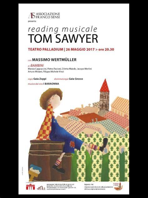 tomcat my reading tom sawyer reading per sostenere visso mymovies it